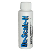 DeScaleIt 125ml